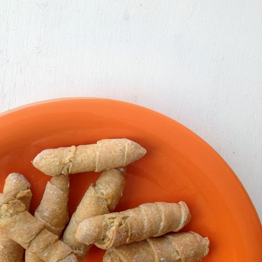 Teque-C3-B1os-rellenos-de-queso-vegano