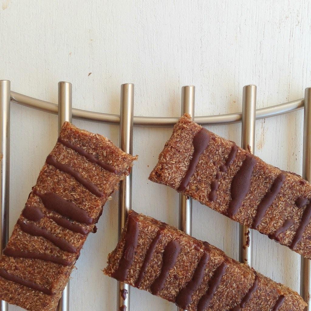 Barras-proteicas-hechas-en-casa