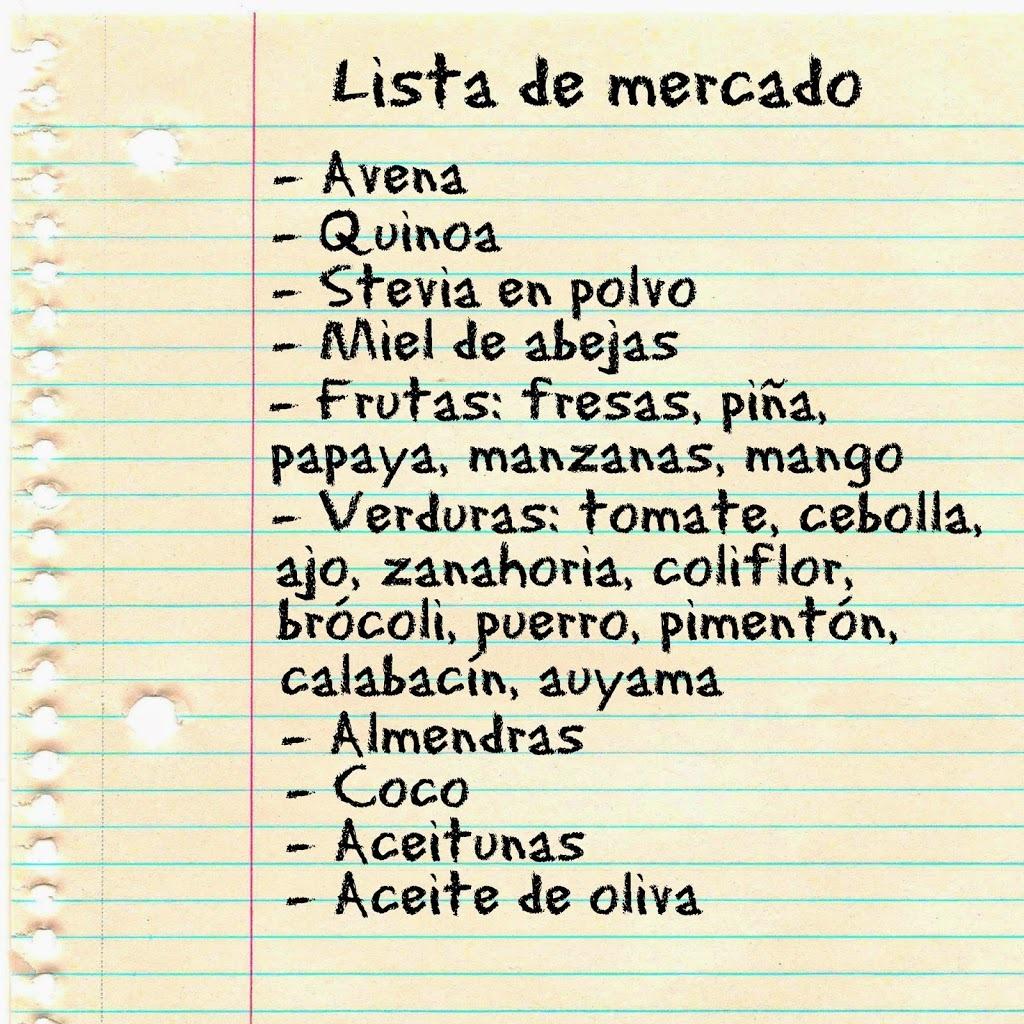 Lista-de-mercado