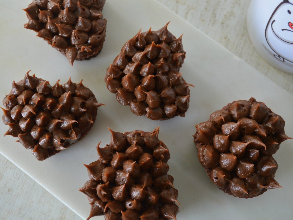 cupcakes-red-velvet-post1