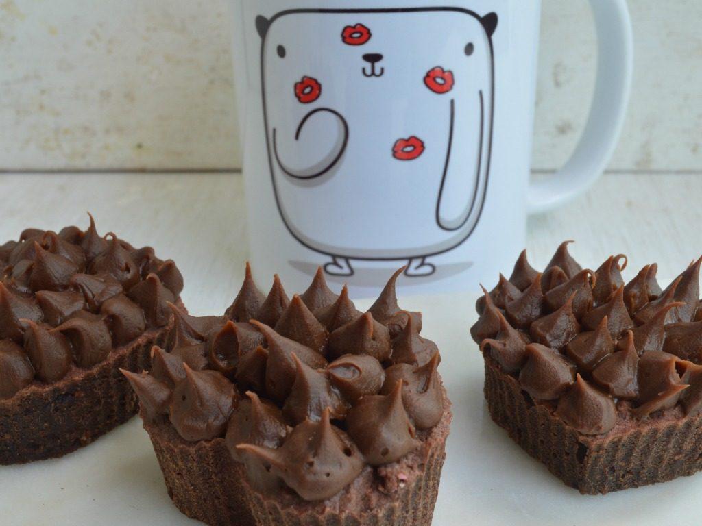 cupcakes-red-velvet-post2