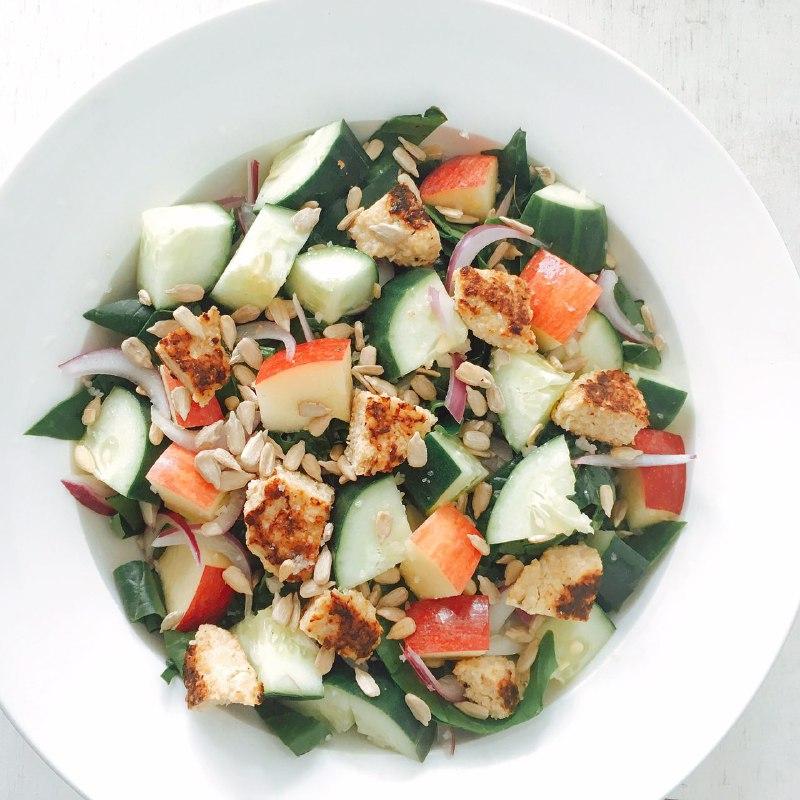 como-hacer-ensaladas-saludables-post2