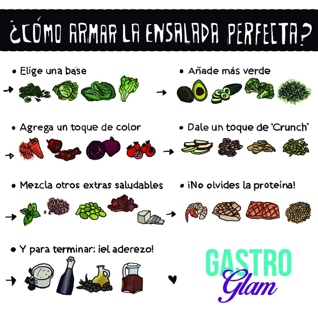 como-hacer-ensaladas-saludables-post3