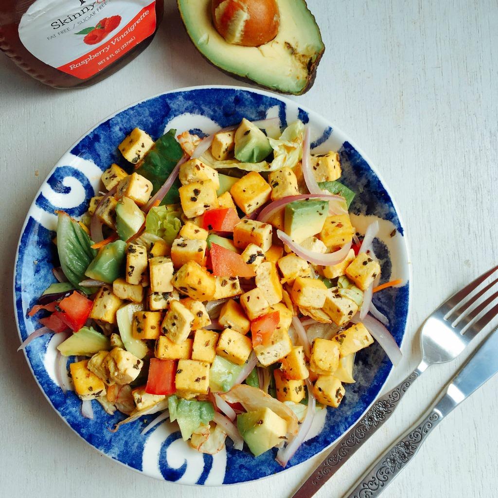 como-hacer-ensaladas-saludables