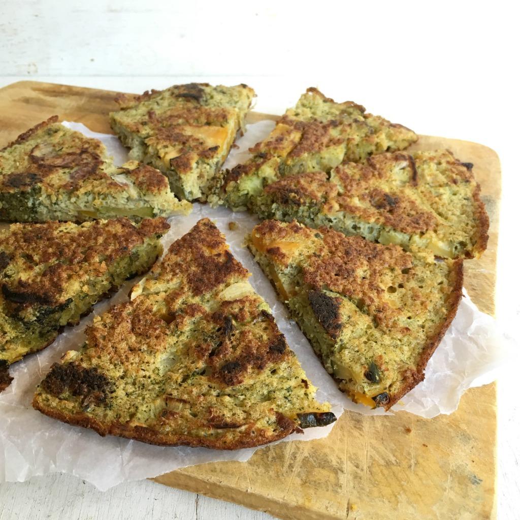 frittata-de-quinoa-y-vegetales-post