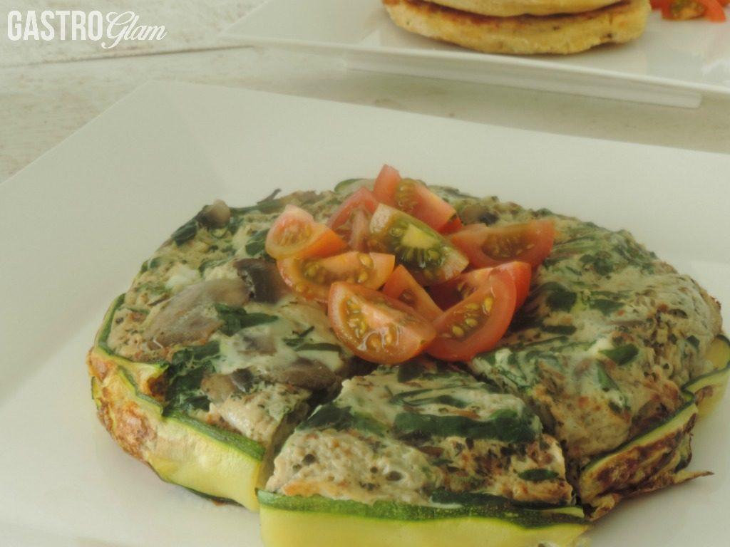 tortilla-de-zucchini-post-1