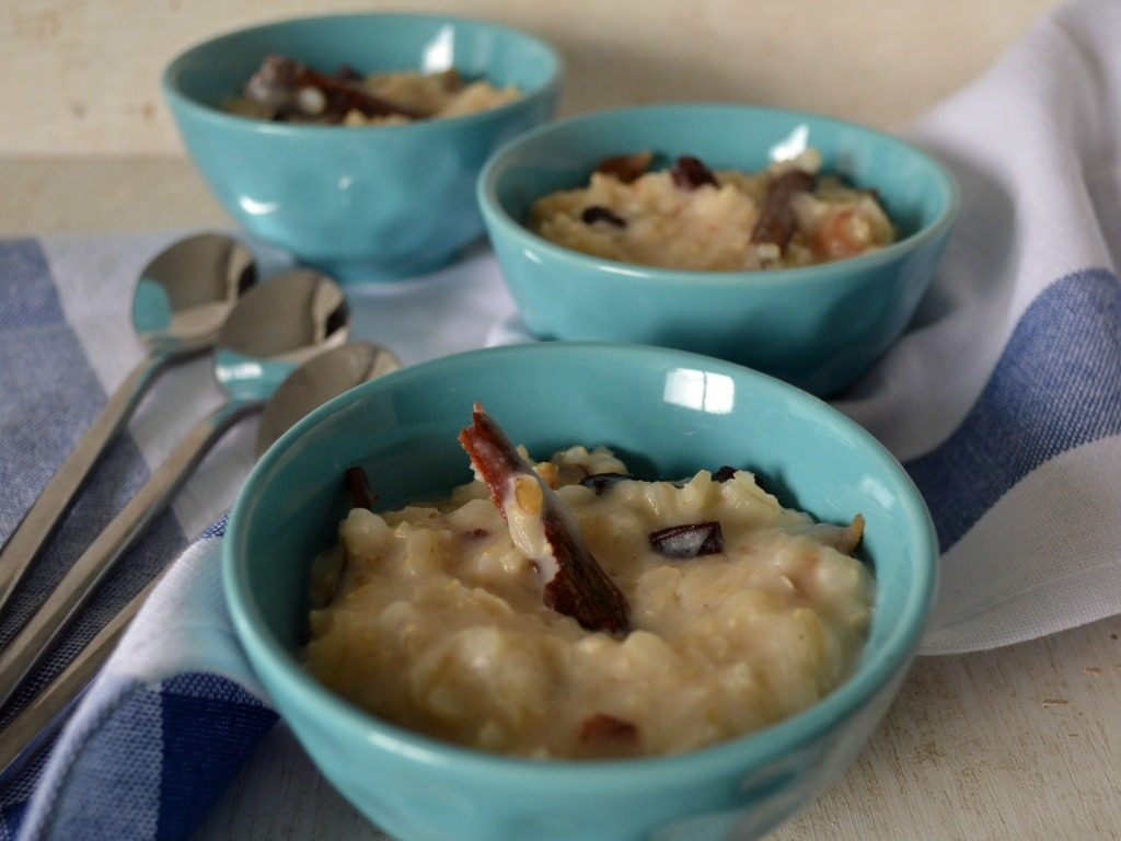 arroz-con-leche-sano-post1
