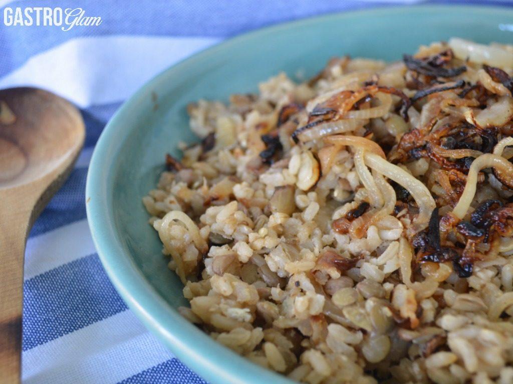 arroz-integral-con-lentejas-post