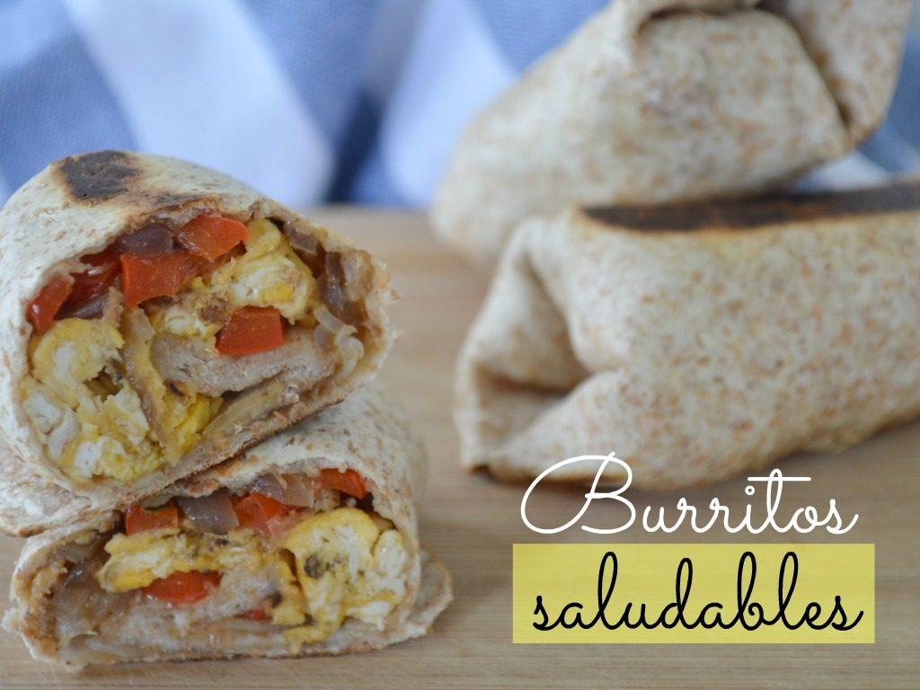 burritos-saludables-post