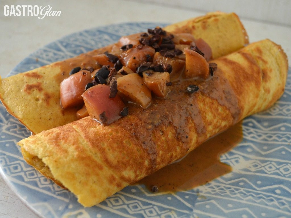 crepes-saludables-post
