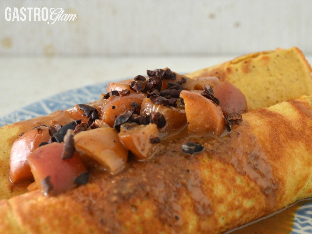 crepes-saludables-post1