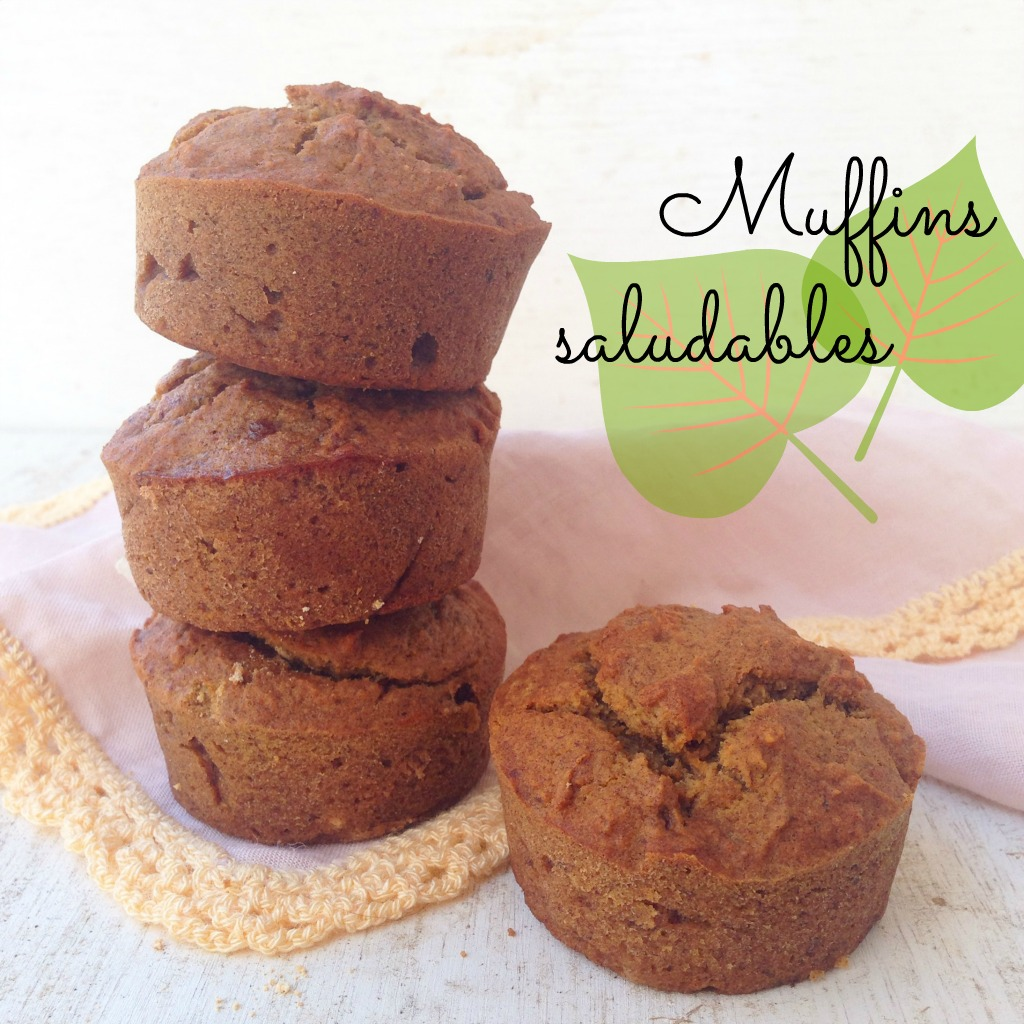 muffins-saludables-post