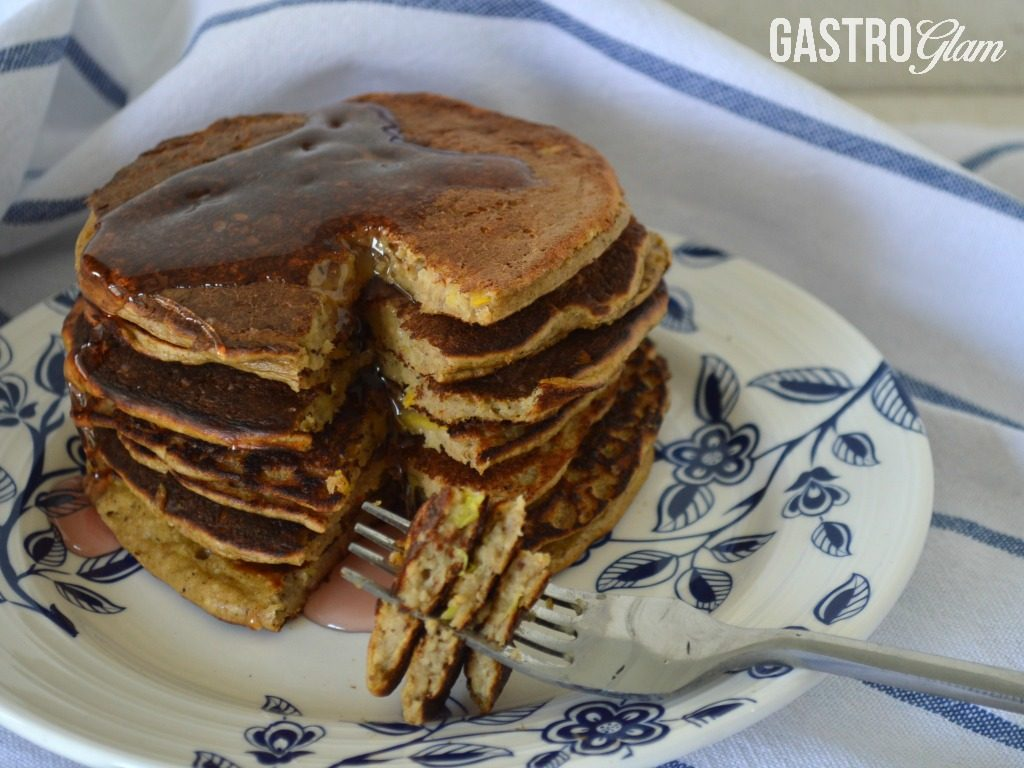 pancakes-de-zucchini-post