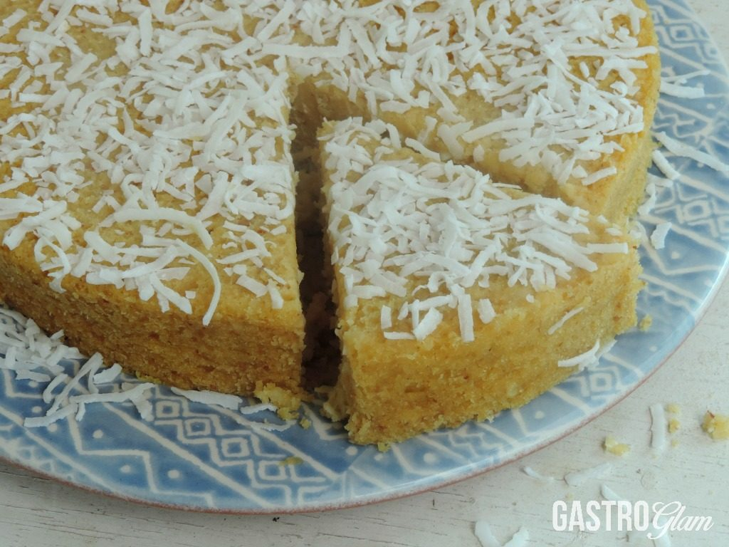torta-de-coco-post