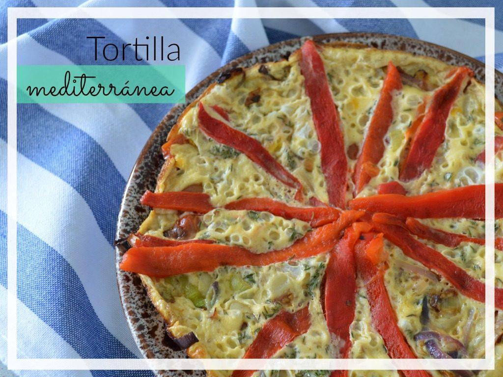 tortilla-mediterranea-post2