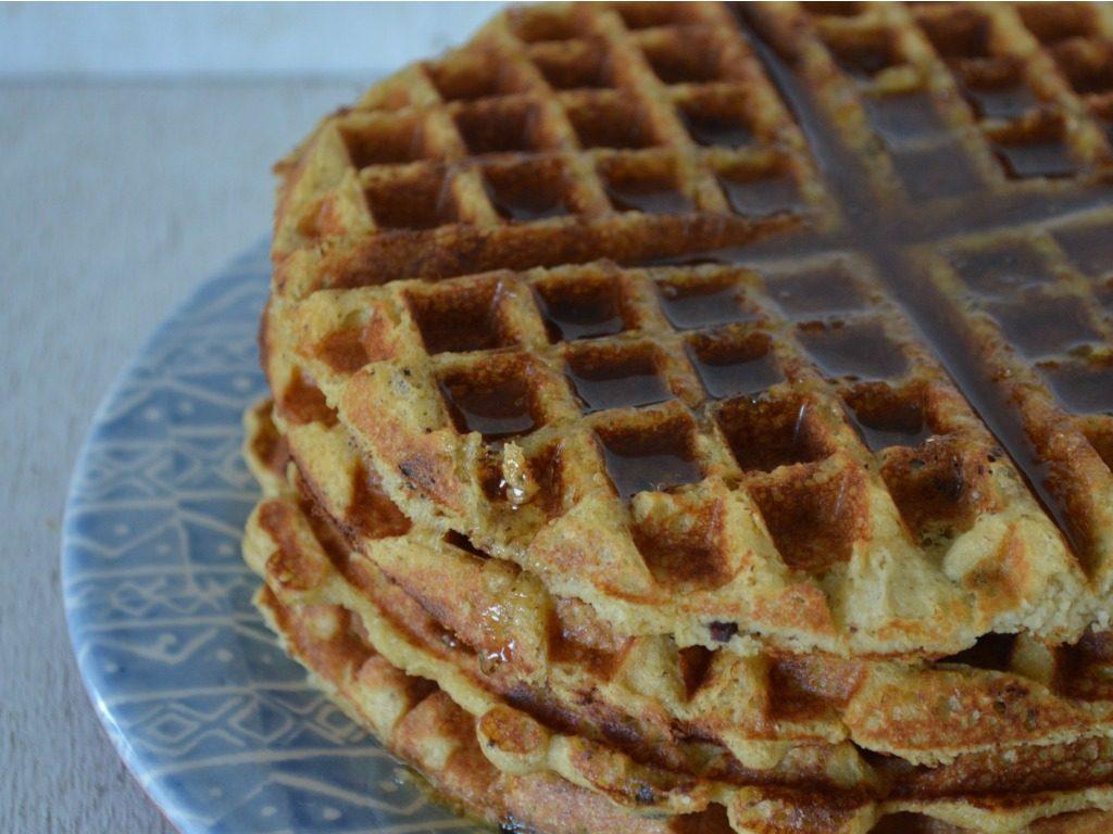 waffles-de-banano-y-chips-de-chocolate-post