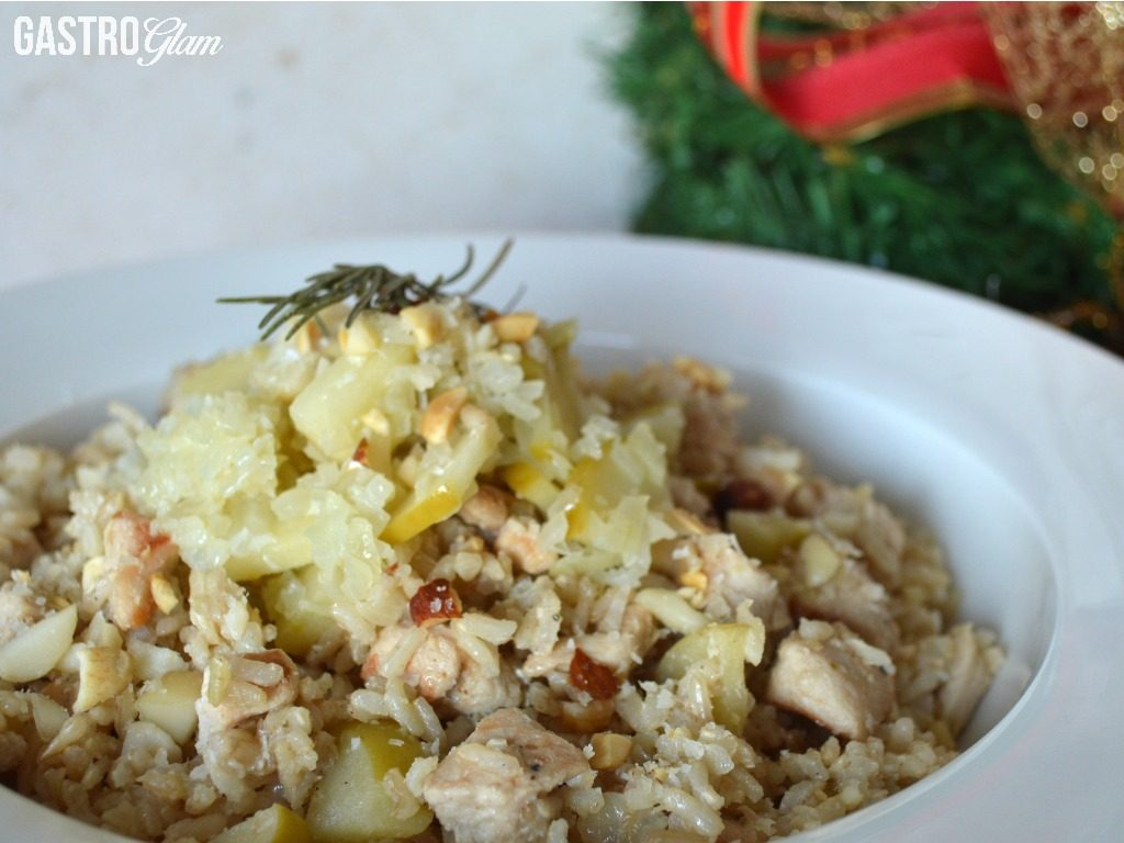 arroz-navideno-post