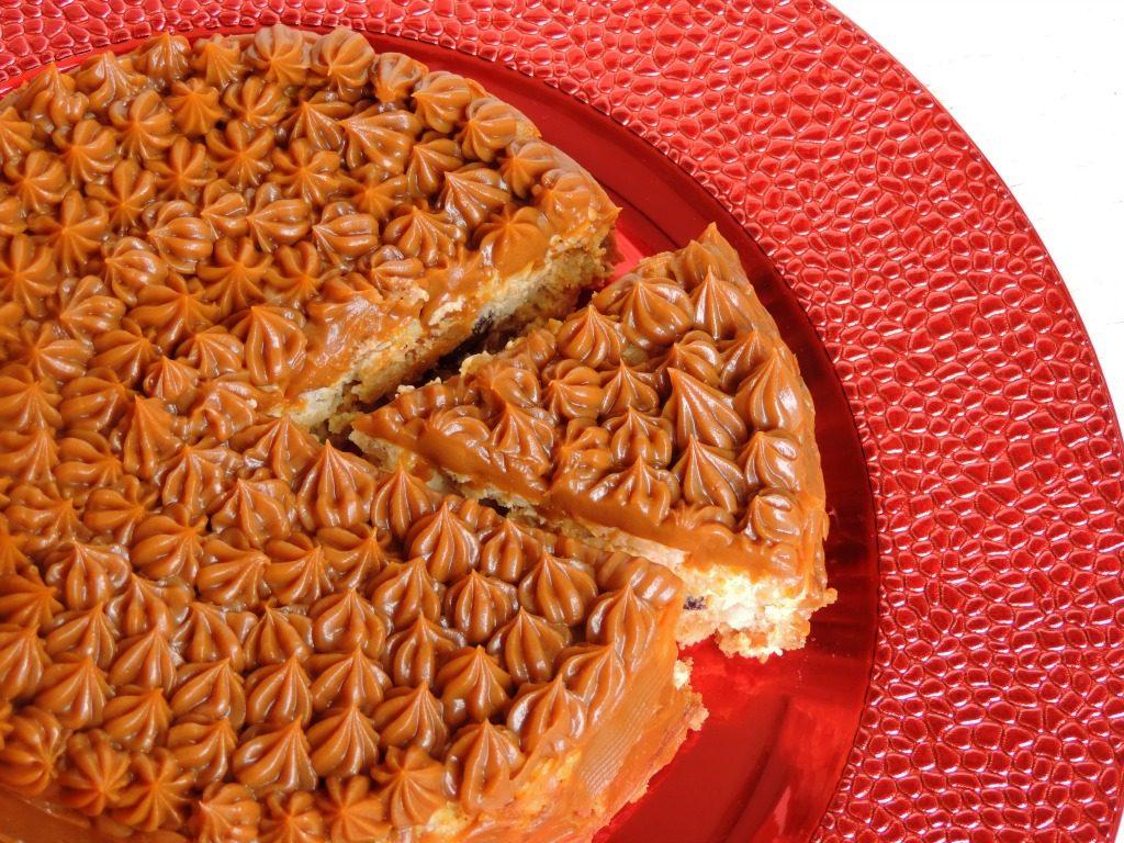 cheesecake-sano-post