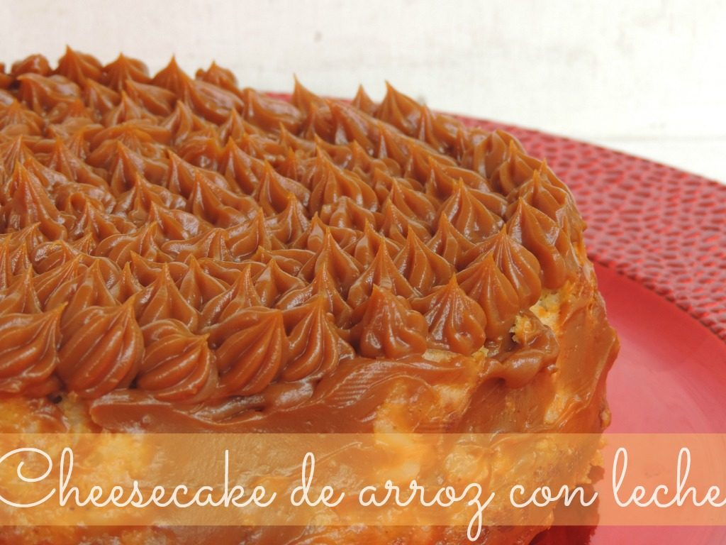 cheesecake-sano-post1