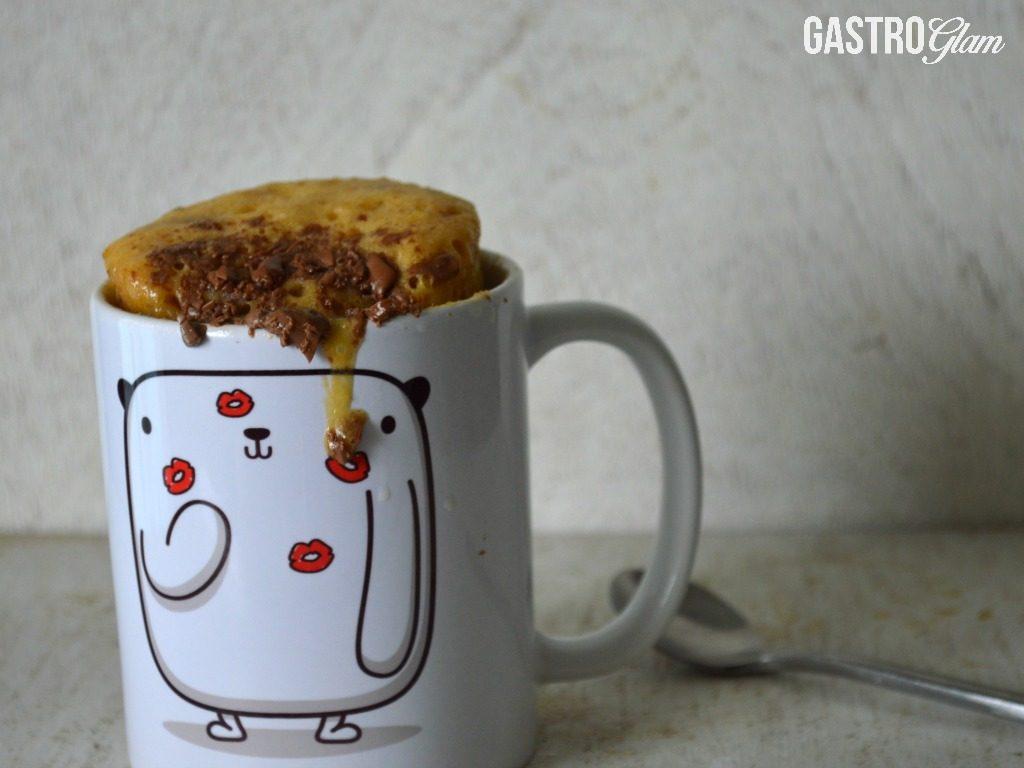mugcake-saludable-post