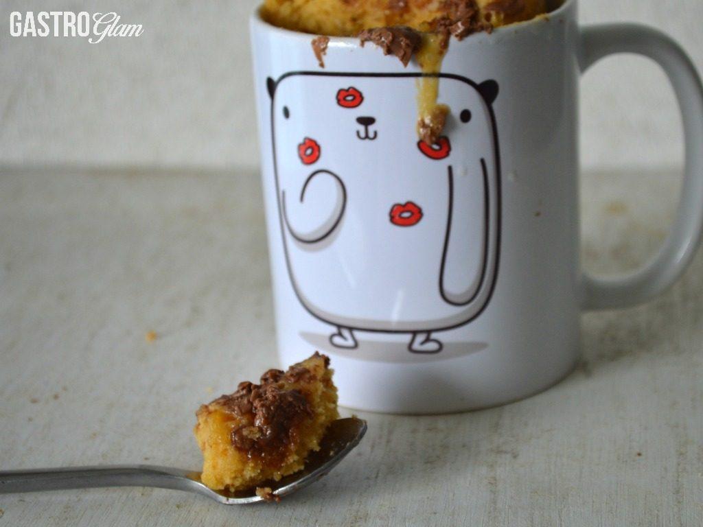 mugcake-saludable-post1