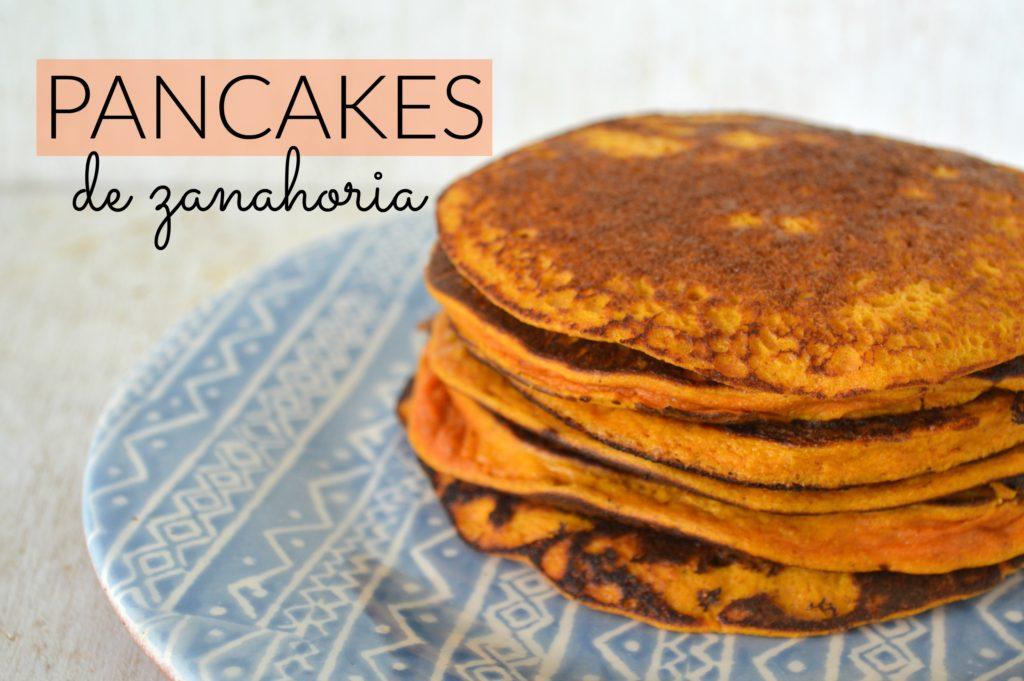 pancakes-de-zanahoria-post2