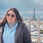 Daniella Hernández-Abello